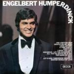Nghe nhạc hay Engelbert Humperdinck nhanh nhất