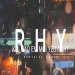 Download nhạc Khi Nào Em Mới Yêu Anh (Single) chất lượng cao