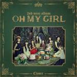 Tải nhạc Mp3 Closer (Mini Album) hay nhất