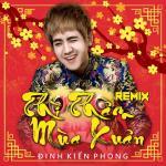Nghe nhạc Thì Thầm Mùa Xuân Remix (Single) Mp3 trực tuyến