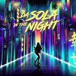 Tải bài hát online Da Sola / In The Night (Single) hay nhất