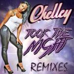 Tải bài hát mới Took The Night (Remixes) hay online