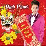 Tải bài hát online Ước Nguyện Đầu Xuân Mp3 hot