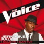 Tải bài hát hay I Believe I Can Fly (The Voice Performance) (Single) Mp3 hot