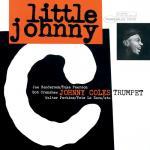Tải bài hát hay Little Johnny C (EP) về điện thoại