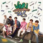 Nghe nhạc hot Veri-Us (Mini Album) Mp3 online