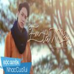 Tải nhạc mới Em Là Mây (Single) về điện thoại