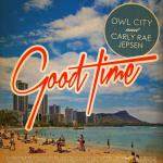 Nghe nhạc mới Good Time (Remixes EP) Mp3 hot