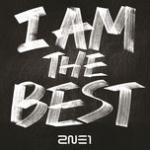 Download nhạc Mp3 I Am The Best (Single) chất lượng cao