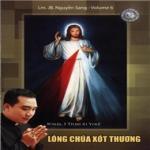 Download nhạc Mp3 Lòng Chúa Xót Thương (Vol.6 - 2009)