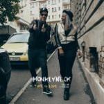 Tải nhạc hot Time To Love (Single) Mp3