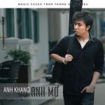 Tải bài hát mới Anh Mơ (Single 2011)