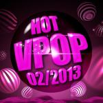 Tải nhạc Mp3 Tuyển Tập Nhạc Hot V-Pop (02/2013) chất lượng cao