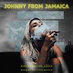 Tải nhạc hay Johnny From Jamaica (Single) trực tuyến