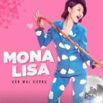 Tải bài hát hay Mona Lisa (Single) mới