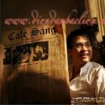 Nghe nhạc Cafe Sáng (Vol.1) Mp3 mới