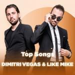 Tải bài hát online Những Bài Hát Hay Nhất Của Dimitri Vegas & Like Mike Mp3