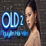 Tải nhạc The Old Song's 2 online