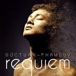 Tải nhạc Requiem hay online