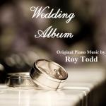Download nhạc online The Wedding Album Mp3