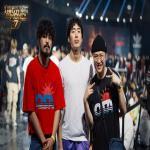 Download nhạc hot Show Me The Money - Season 7 (Tập 1 - Vietsub) Mp3 miễn phí
