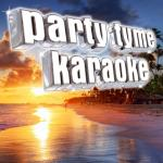 Nghe nhạc hot Party Tyme Karaoke - Latin Pop Hits 7