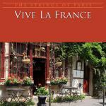 Nghe nhạc hay Vive La France Mp3 mới