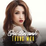 Tải bài hát Mp3 Gọi Tên Anh Trong Mưa (Single) online