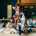 Tải nhạc online Gokudol Music (Digital Single) Mp3 hot