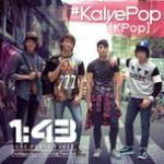 Tải nhạc Mp3 #Kalyepop (Kpop) (EP) về điện thoại