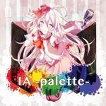 Tải bài hát Mp3 IA - Palette hay online