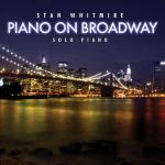 Nghe nhạc hay Piano On Broadway: 30 Classic Broadway Songs On Solo Piano Mp3 mới