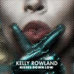 Nghe nhạc Mp3 Kisses Down Low (Single) chất lượng cao