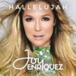 Nghe nhạc hay Hallelujah (Single) mới nhất