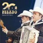Nghe nhạc Directo 93-13 (En Vivo/20 Aniversario/Vol.2) mới