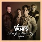 Tải bài hát online What Your Father Says (Live At Sofar Sounds, London) (Single) Mp3 hot