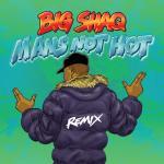 """Tải bài hát Mp3 Man""""s Not Hot (Mc Mix) (Single) mới nhất"""
