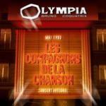 Nghe nhạc mới Olympia 1983 online