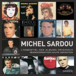 "Nghe nhạc L""essentiel Des Albums Studio hay online"