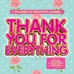 Tải nhạc Mp3 Thank You For Everything trực tuyến