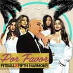 Nghe nhạc online Por Favor (Single) Mp3 mới