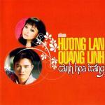 Tải bài hát Cành Hoa Trắng online
