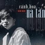 Nghe nhạc mới Cánh Hoa Úa Tàn (Single) Mp3 hot