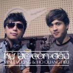 Download nhạc Ký Ức Còn Đâu (Single 2013) Mp3 hot
