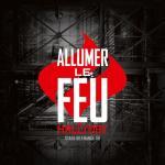 Tải bài hát online Allumer Le Feu (Live Stade De France / 1998 / 11 Sept - Version Inedite) (Single)