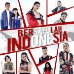 Tải nhạc hot Bersatulah Indonesia (Single) trực tuyến