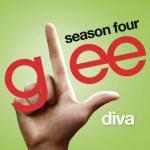 Tải bài hát online Diva (S04E13) về điện thoại
