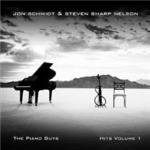 Tải nhạc Hits, Vol. 1 Mp3 online
