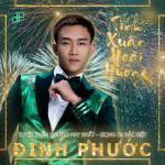Tải nhạc hot Tình Xuân Hoài Hương trực tuyến