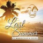 Tải bài hát hay Last Summer (Single) hot